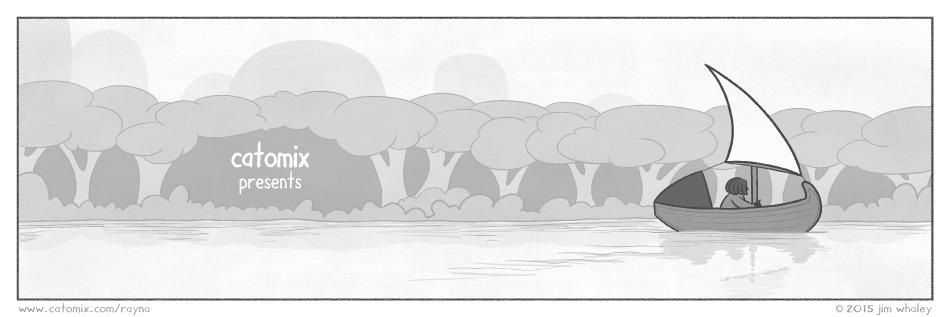 Prologue 24